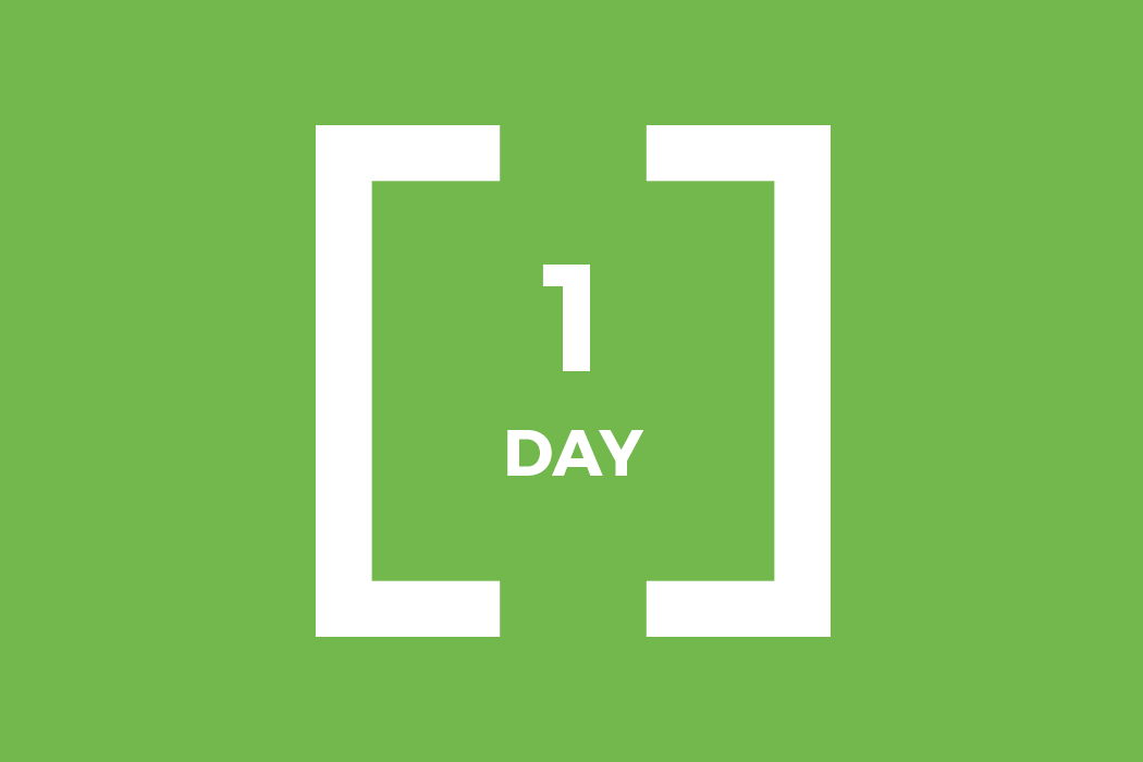 1_day