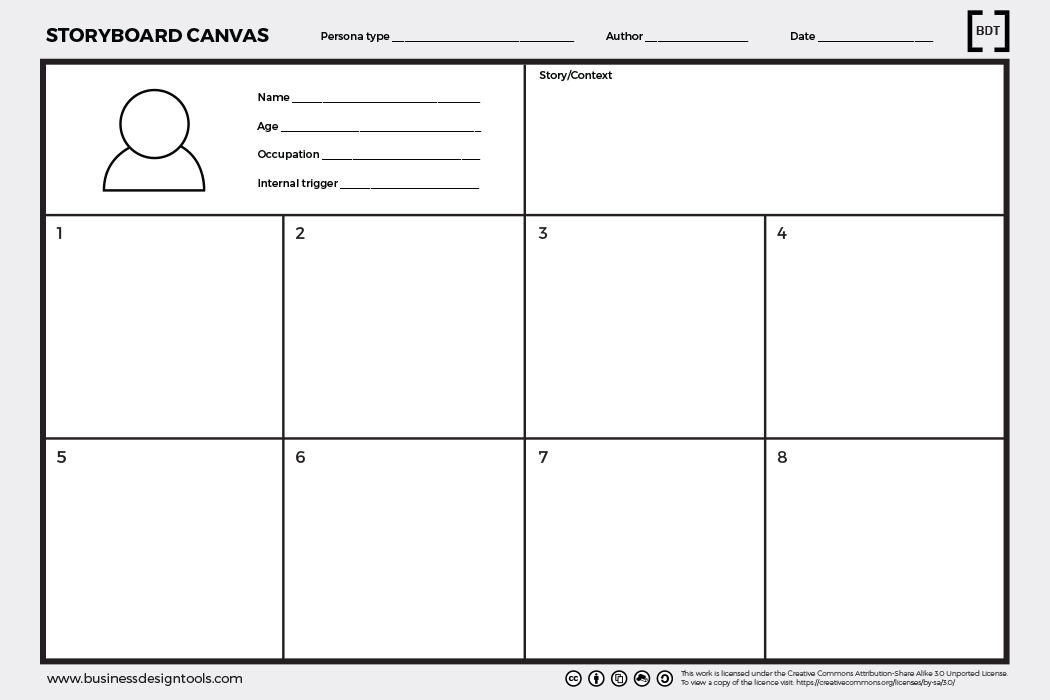 storyboard_canvas